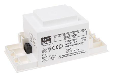 SIM 100