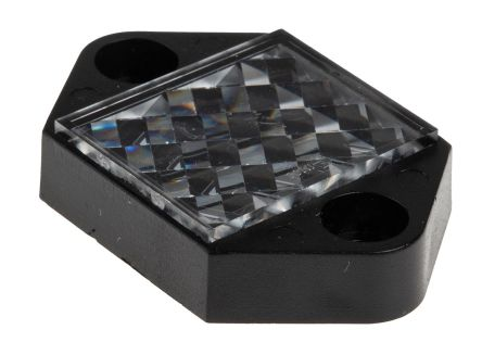 Reflector, For Use With XU Series product photo