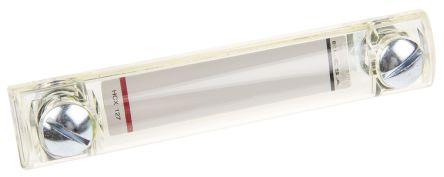 Hydraulic Column Level Indicator 11351, M12 product photo