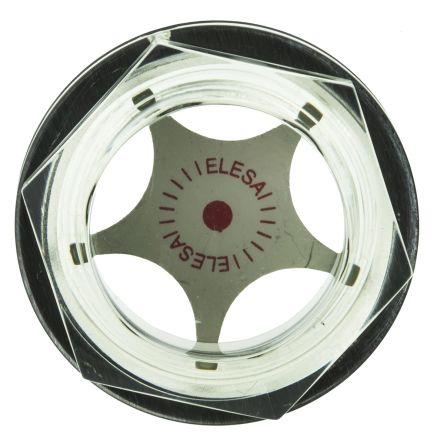 Hydraulic Plug Level Indicator 13721, G 3/4 3/4 in product photo