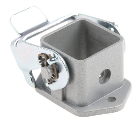 EPIC H-A 3/4 way metal top coupler,10A