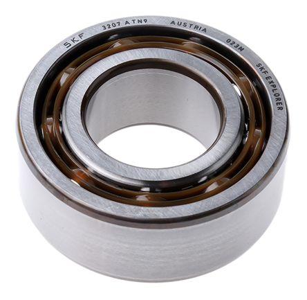 35mm Angular Contact Ball</div> <div class=