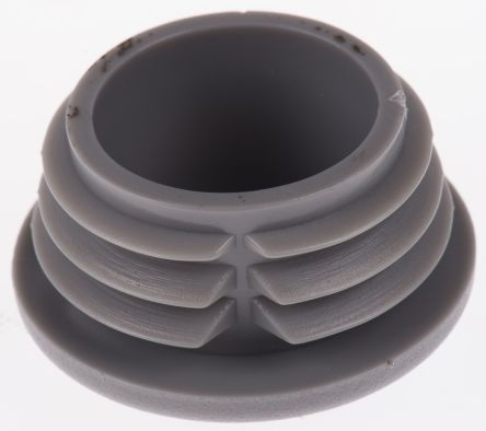 42 mm. 20 tapones redondos de l/áminas