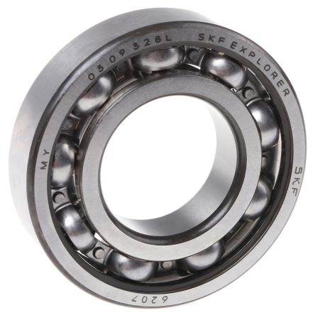 Image result for ball bearing