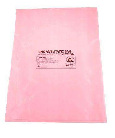 ANTISTATIC BAGS 305X406MM