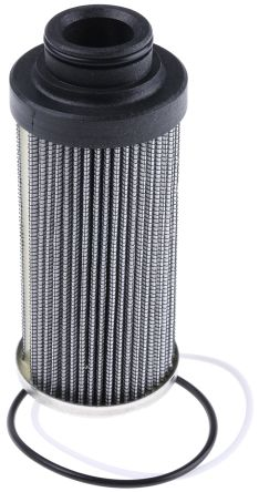 Parker Replacement Hydraulic Filter Element G04244, 10μm