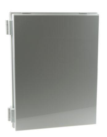 CAB PC 403018 G