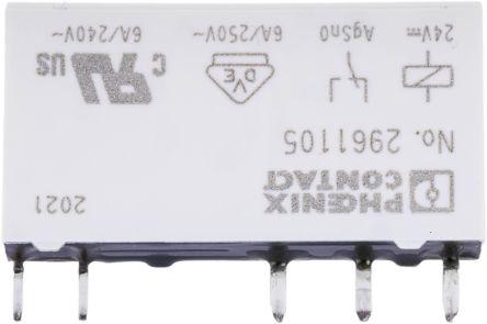 PHOENIX CONTACT RELAYS EBOOK DOWNLOAD