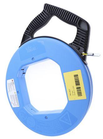 RS PRO Чехол для кабеля