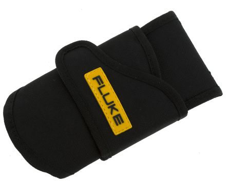 H5 carry holster for T5 testers