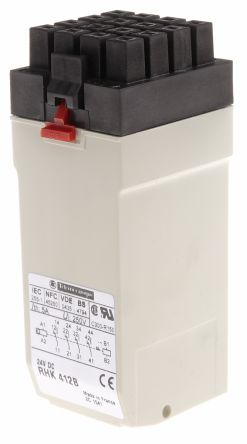 Schneider-4PDT-Latching-Relay.jpg
