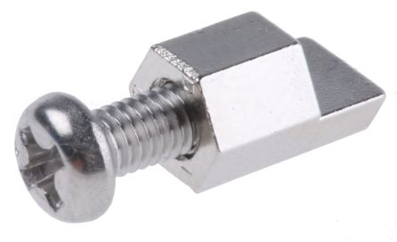 ITT Cannon, ZIF Corner Polarization Kit for use with ZIF Connector