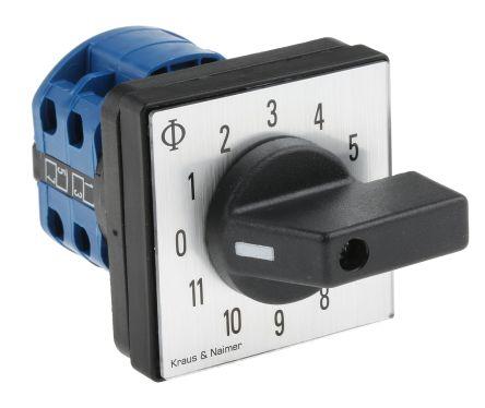 CAD11A543/GBA001EF