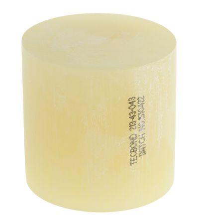 Multi-Purpose Hot Melt Adhesive Slugs product photo