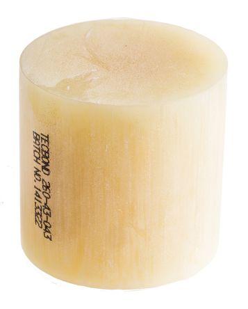 Very-High-Perf Hot Melt Adhesive Slugs product photo