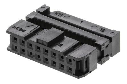 HIF3BA-16D-2.54R