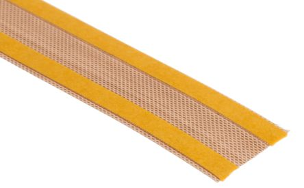 RS PRO 300 mm Upper Cover for Heat Sealer