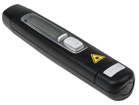 A2103/LSR Tachometer, Best Accuracy ±0.05 % Laser LCD 99999rpm product photo