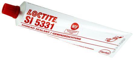 Loctite 5331 Pipe & Thread Sealant Liquid for