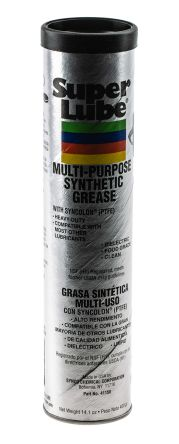 Henkel-Silicone-Grease