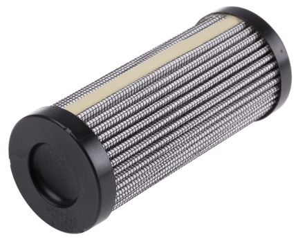 Parker Replacement Hydraulic Filter Element 928934Q, 10μm