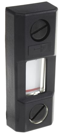 Parker Hydraulic Column Level Indicator FL69113, M12