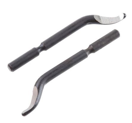 Noga S101 Blade Deburring Tool for S 101