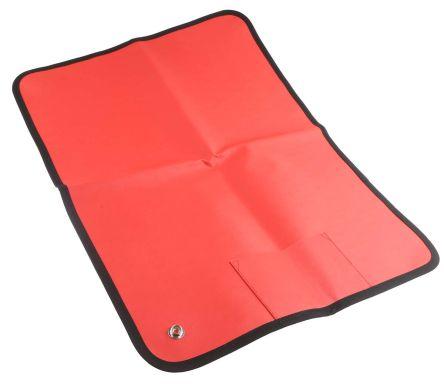 Lightweight field service mat, 508x381mm