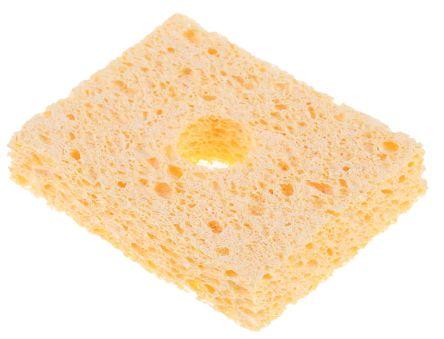 Weller T0052241999 Replacement Sponge