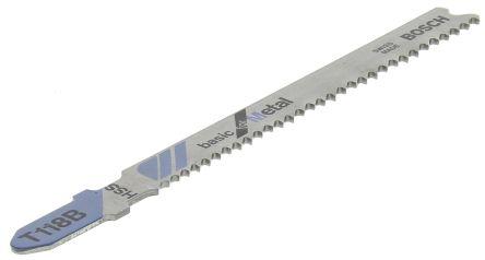 2608631673 bosch t shank jigsaw blade set 50mm cutting length main product keyboard keysfo Image collections