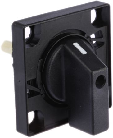Kraus & Naimer Handle for use with Cam Switch