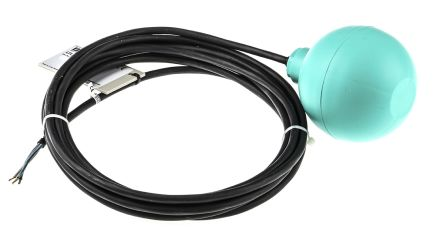 CSM cable ball float switch,250V product photo