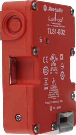 F3513852 02 440g t27121 440g t solenoid interlock switch power to unlock 24 tls1-gd2 wiring diagram at gsmx.co