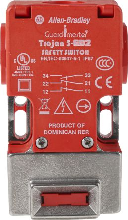 440k safety interlock switch fibreglass 2nc1no 440k t11147 rs main product publicscrutiny Gallery