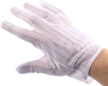 M PET Anti-Static Gloves product photo
