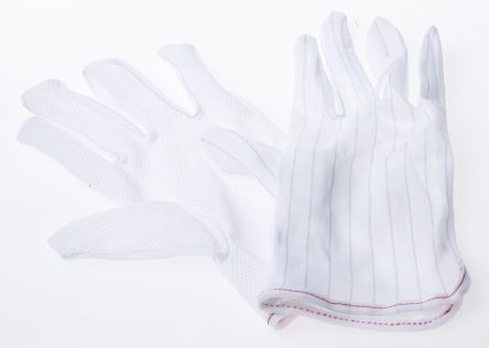 XL PET Anti-Static Gloves product photo