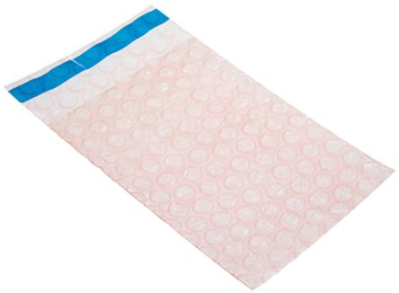 Antistatic bubble bag,100x135mm