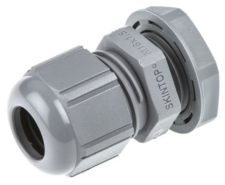 53015020 53019020 Lapp Pg11 Grey Polyamide Ip68 Cable
