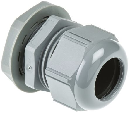 53111030 53119030 Lapp Lapp Skintop M25 Cable Gland With