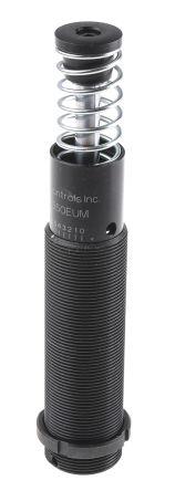 Magnum adj shock absorber,13-2500kg