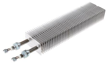Electric heating element 230 Volt 1kW