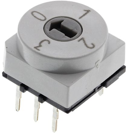 4-Way-Through-Hole-DIP-Switch-Rotary-Flush.jpg