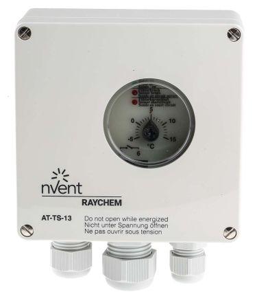 Engine Coolant Temperature Sender-Sensor Standard TS-76