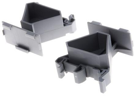 Entrelec RS383-1510-0005, Group Marker Holder Kit