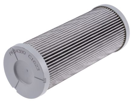 Parker Replacement Hydraulic Filter Element PR3438Q-RS, 10μm