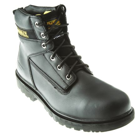 de18a9f7f87 Safety Boots & Safety Shoes | RS Components