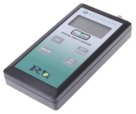 Fibre Optic Test Equipment 50476633 Fibre Optic Locator product photo