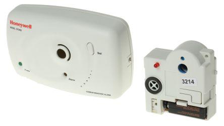 2102B0510 Carbon Monoxide Gas Detector product photo