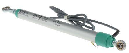Gefran PZ-34-A-150 0000X000X00 Линейный преобразователь