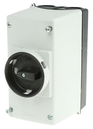 3RV1923-1CA00 | Siemens Schaltkasten, zum Einsatz mit 3RV20 → 3RV24 ...